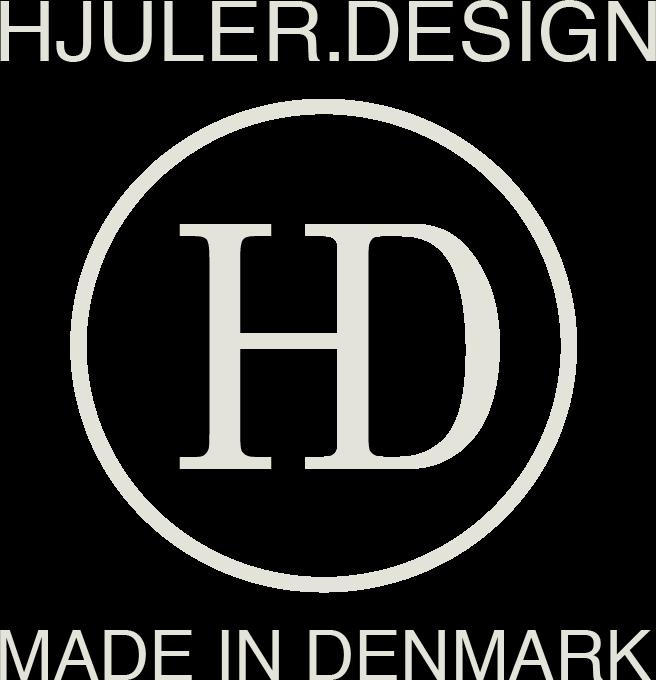 Hjuler.Design