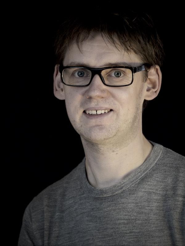 Peter Hjuler